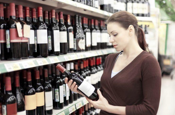 réussir sa foire au vin